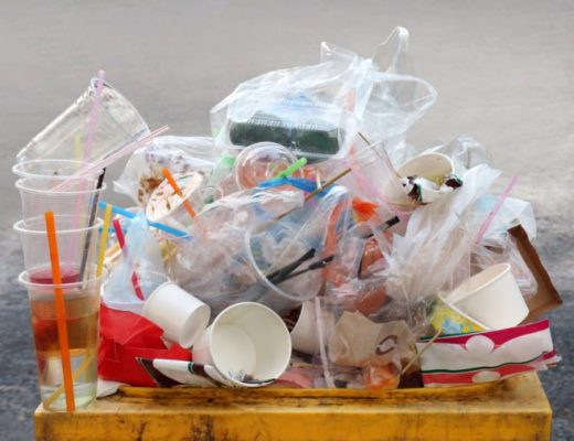 50-Facts-That-Will-Make-You-Stop-Using-Plastic-4-760x506