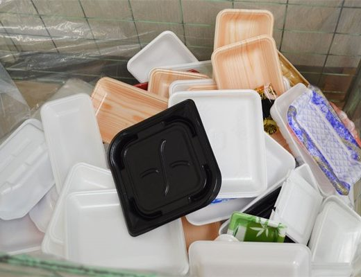 food-tray-recycling-171222